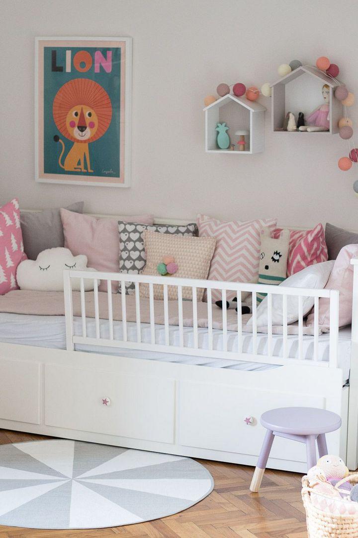 Baby-Room-0854