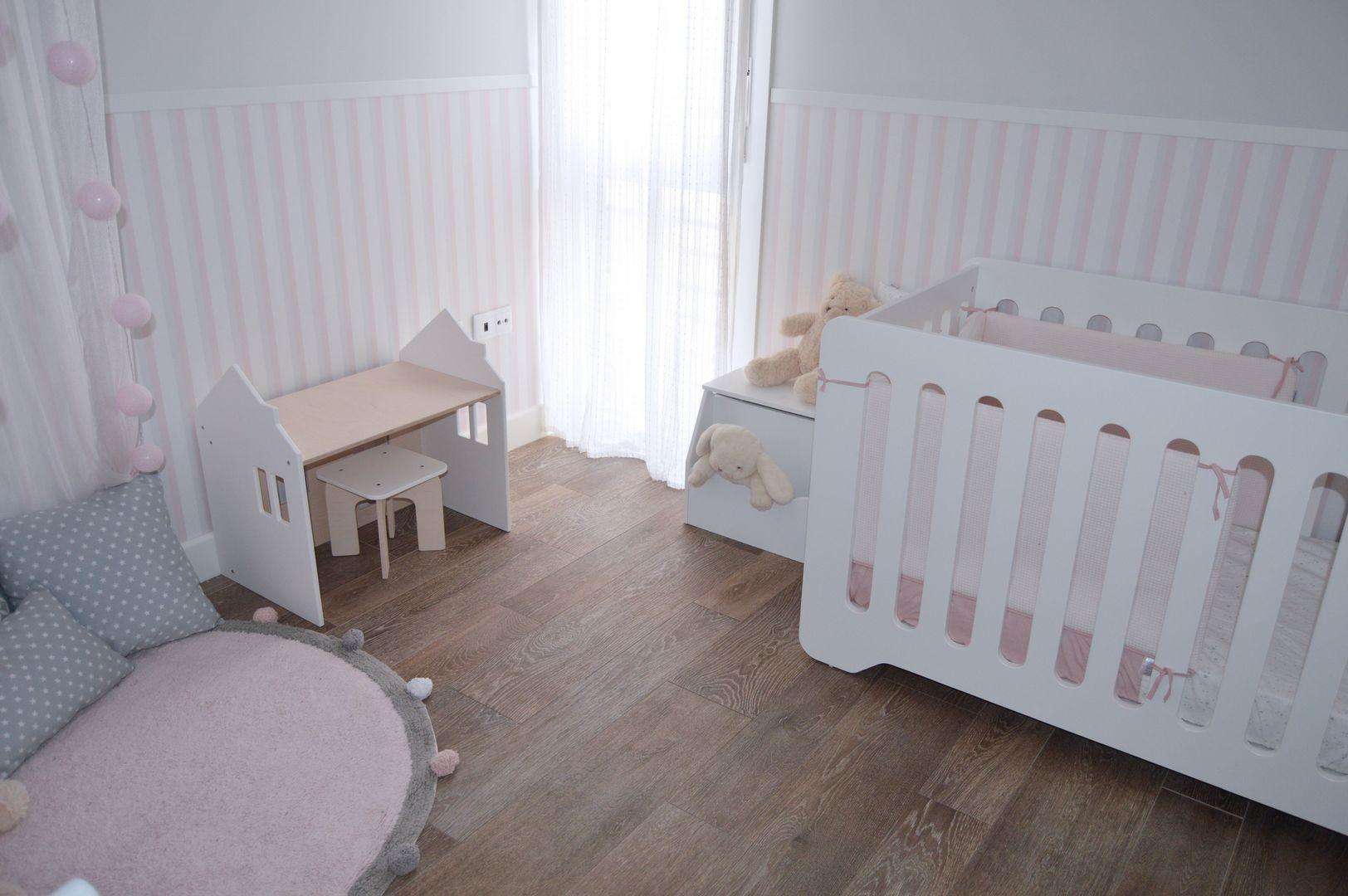 Baby-Room-1901