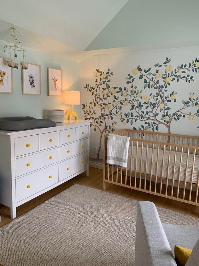 Baby-Room-1135