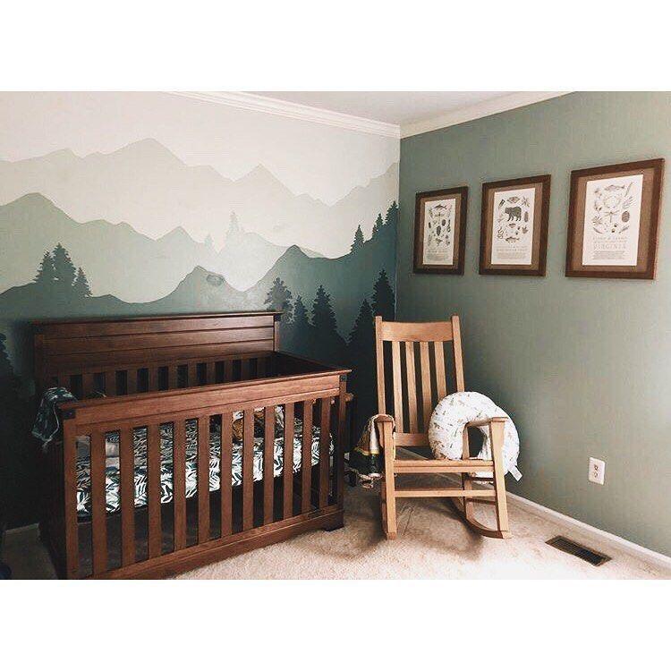 Baby-Room-0529