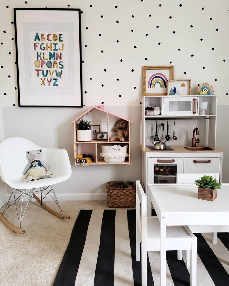 Baby-Room-1002
