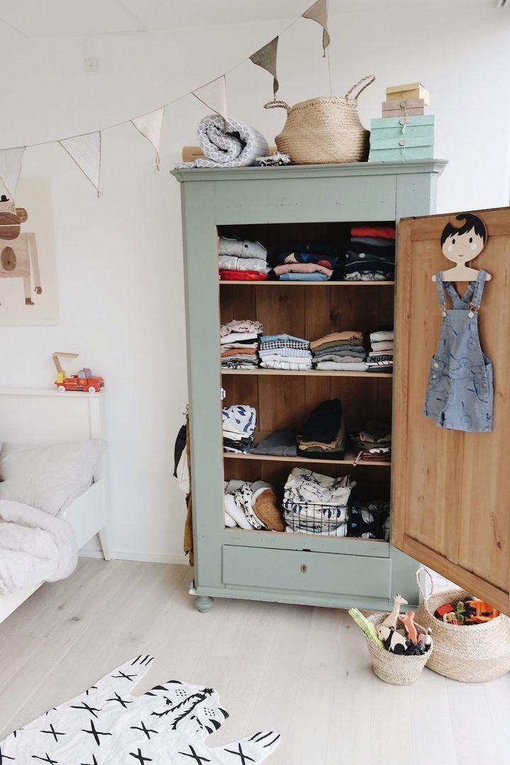 Baby-Room-1089