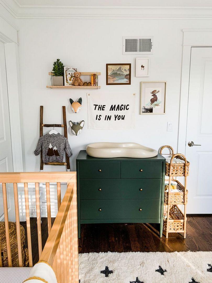 Baby-Room-1668