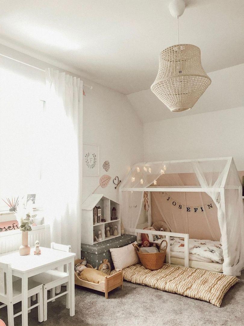 Baby-Room-1537