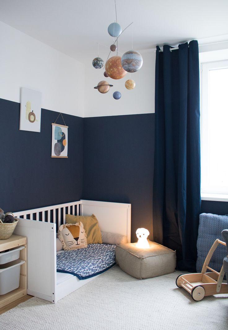 Baby-Room-0813