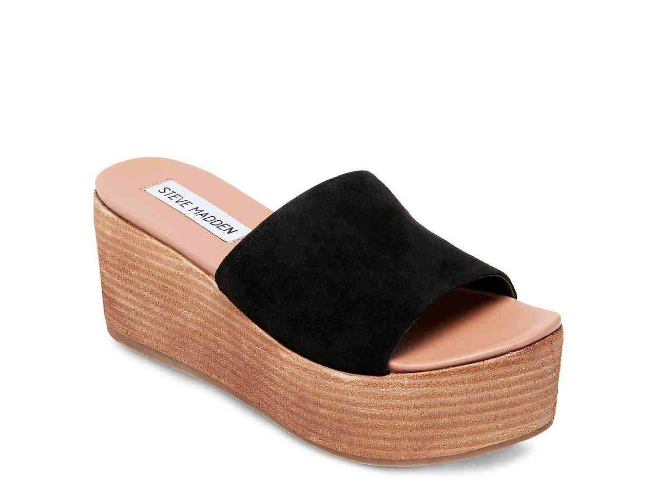slippers-0743