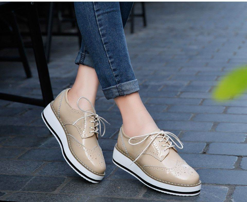 casual-shoes-0263