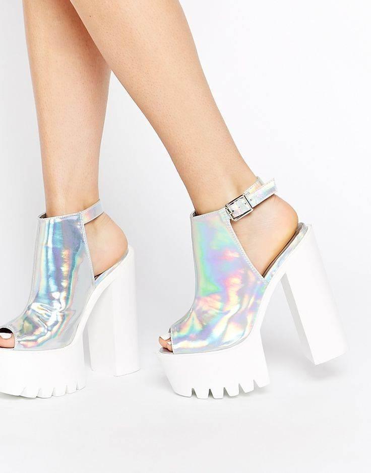 heeled-shoes-1047