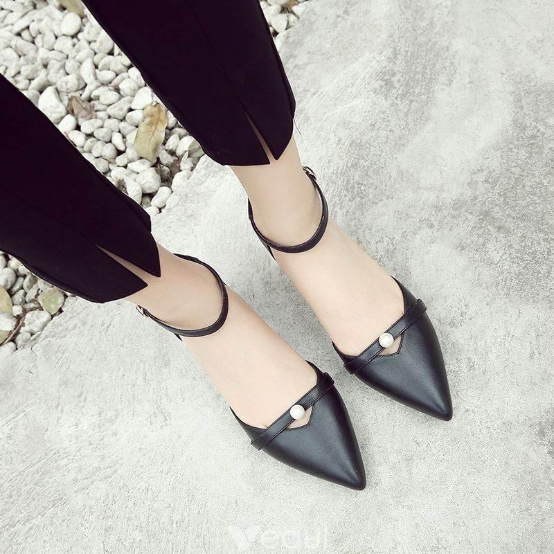 heeled-shoes-0303