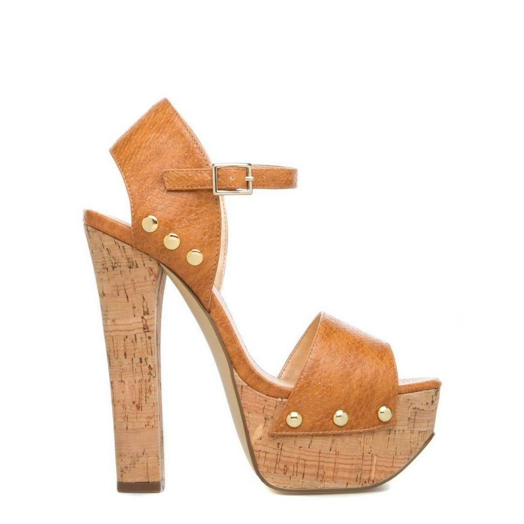 heeled-shoes-0594