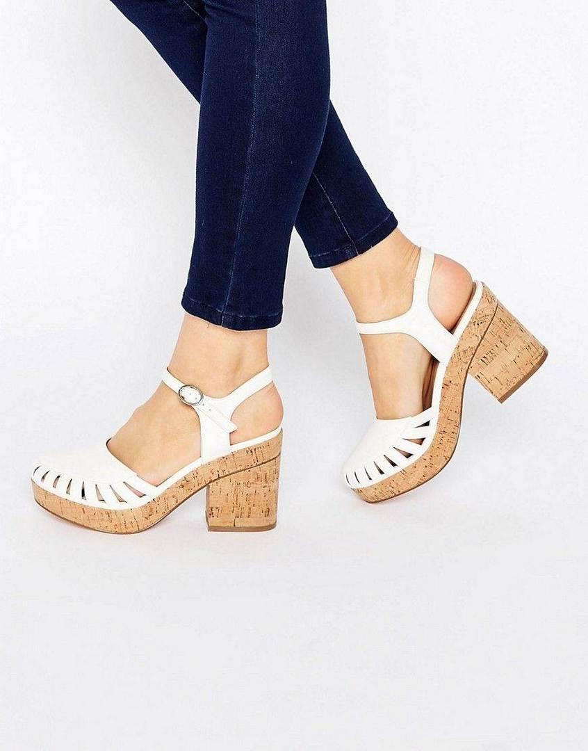 heeled-shoes-0652