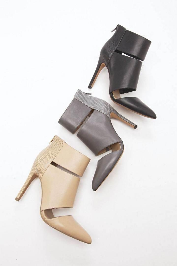 heeled-shoes-0927