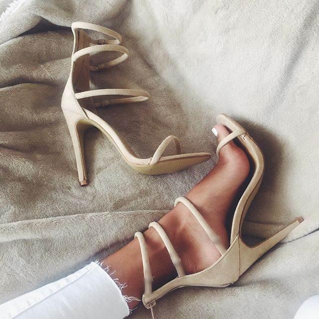 heeled-shoes-0606