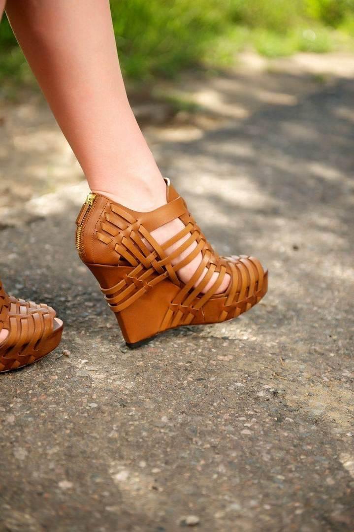 heeled-shoes-0273