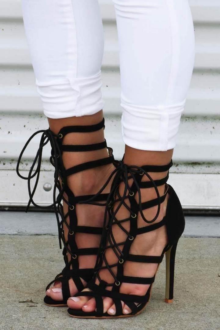 heeled-shoes-0573