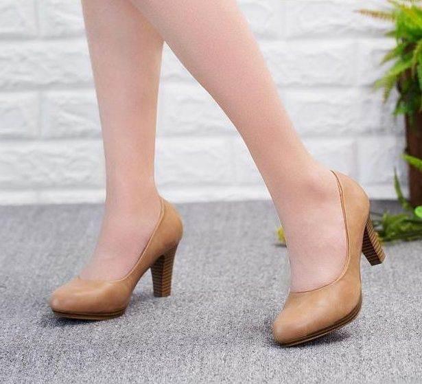 heeled-shoes-0941