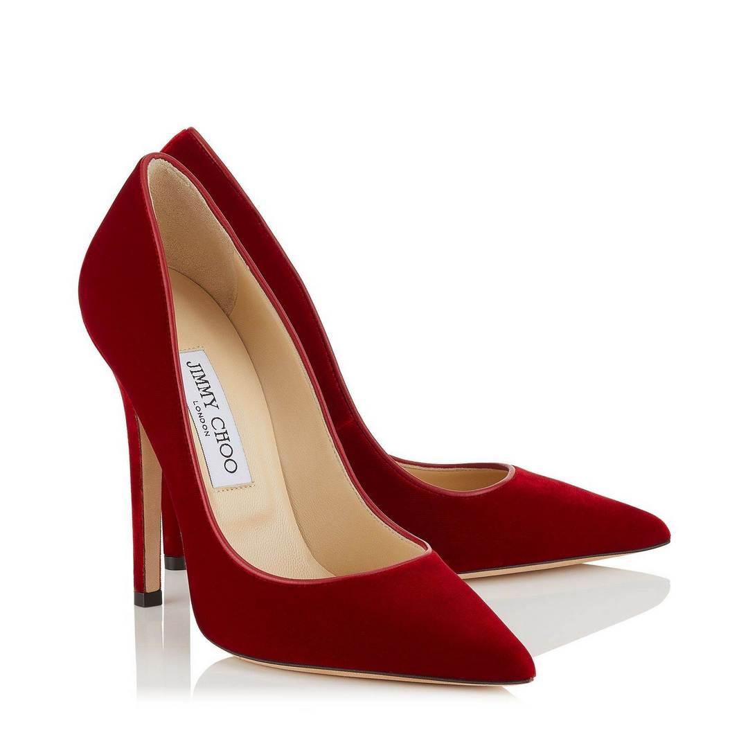 heeled-shoes-0182