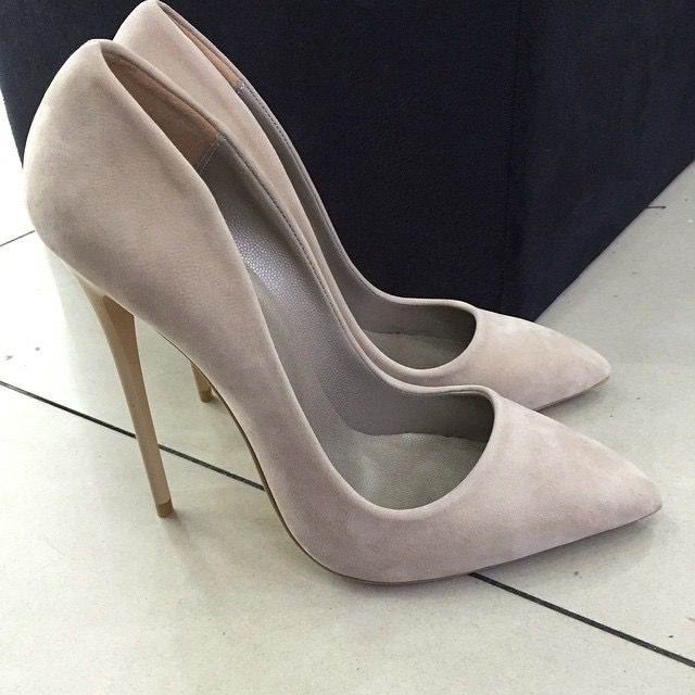 heeled-shoes-0896