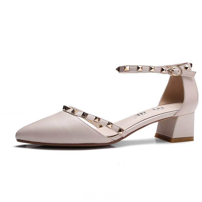 heeled-shoes-1221