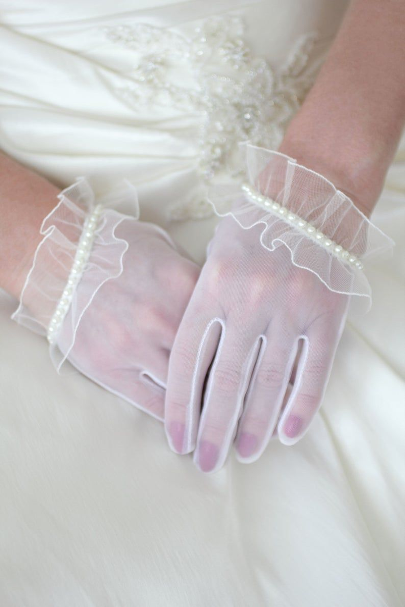 Evening-Gloves-0318