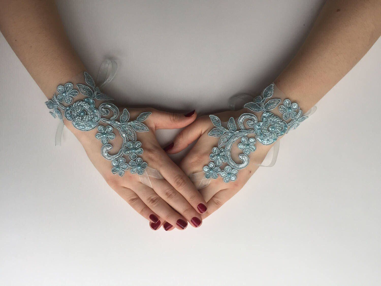 Evening-Gloves-0319