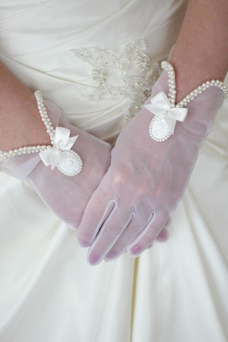 Evening-Gloves-0304