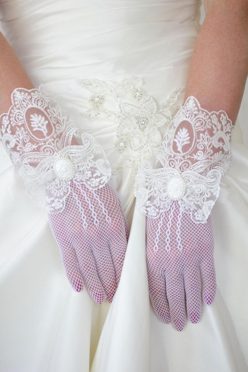 Evening-Gloves-0305