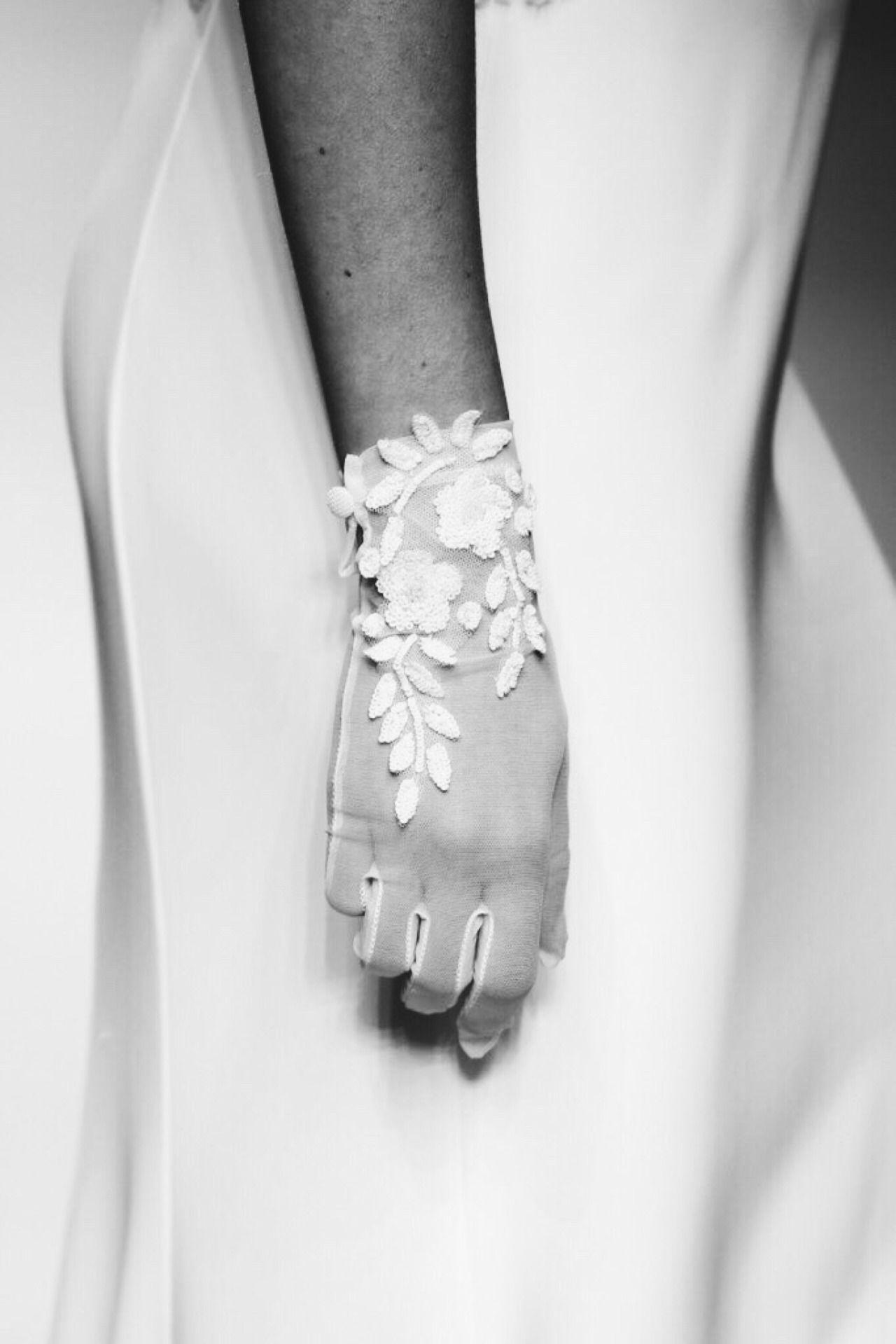 Evening-Gloves-0307