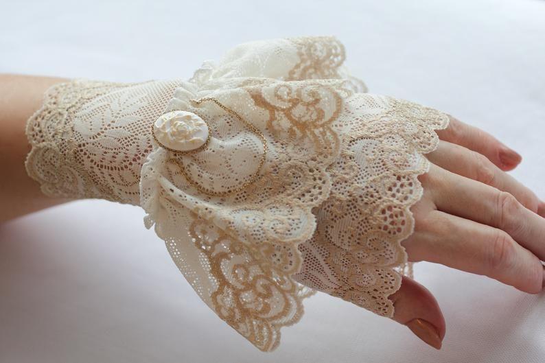 Evening-Gloves-0311