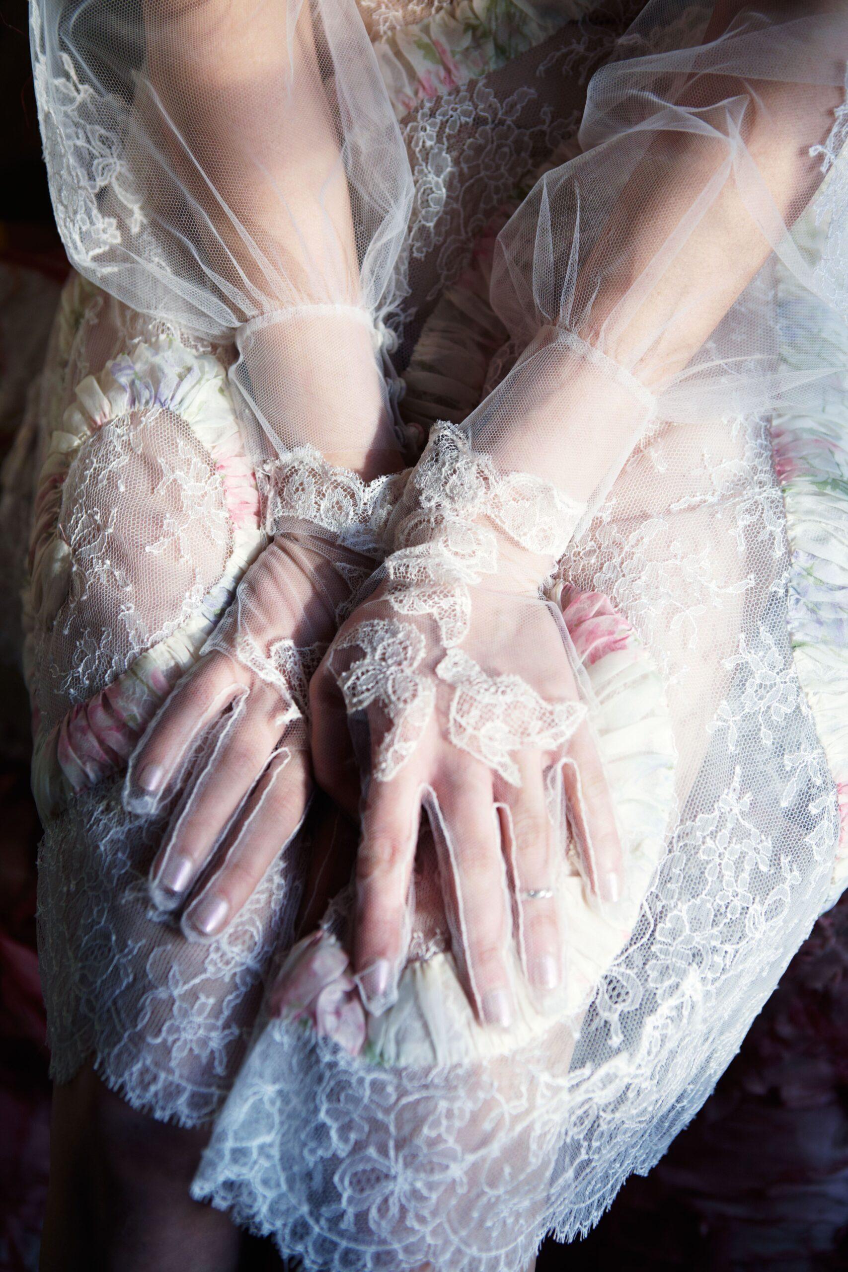 Evening-Gloves-0308