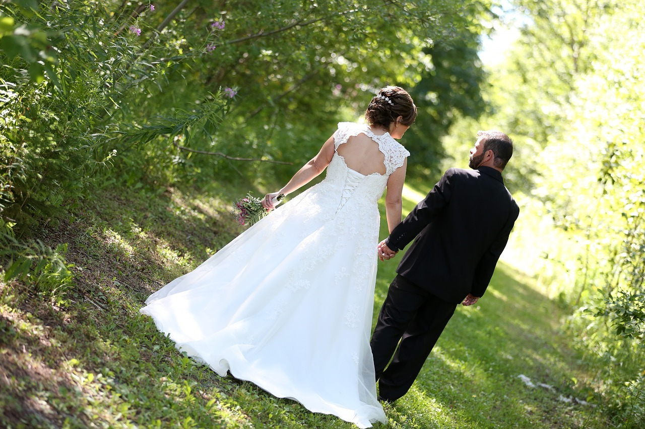 Wedding-Dresses-3384