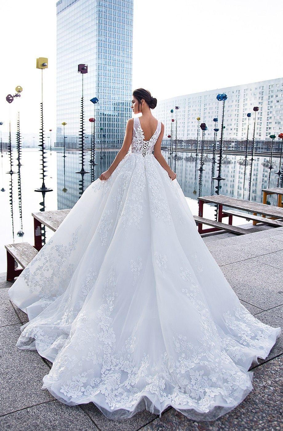 Wedding-Dresses-1249