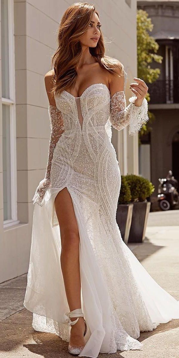 Wedding-Dresses-2294