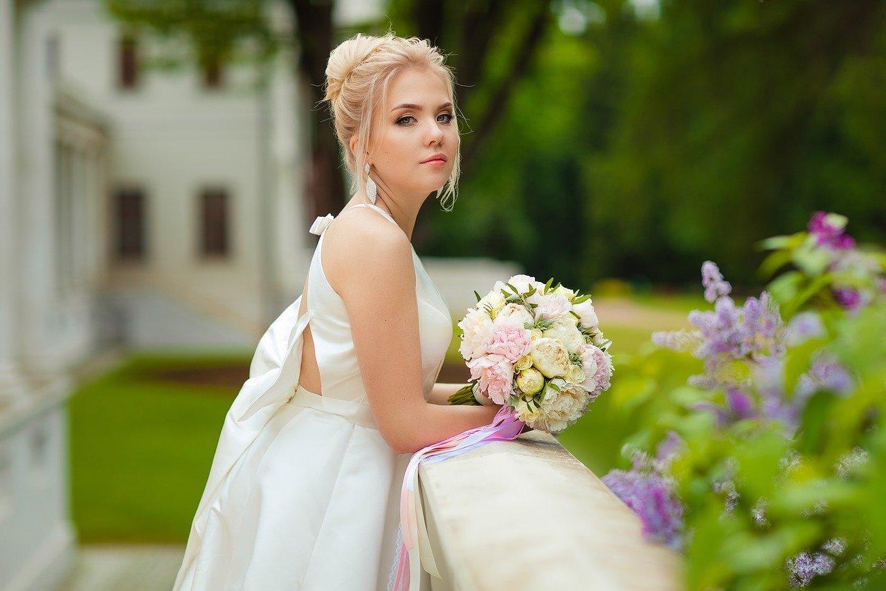 Wedding-Dresses-2357