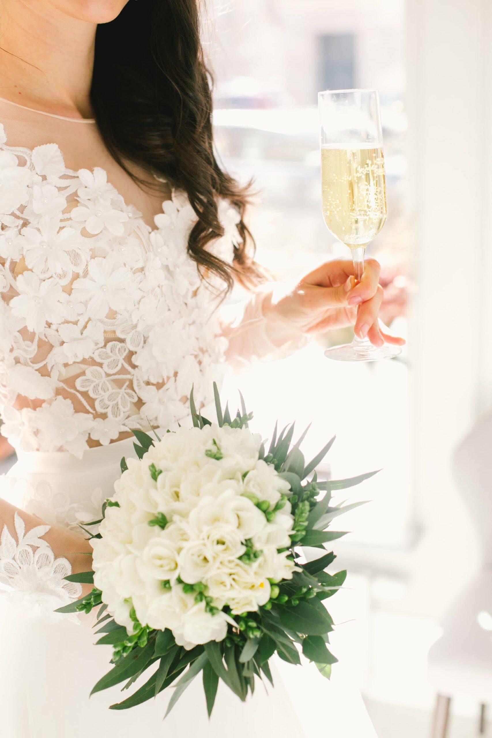 Wedding-Dresses-4097