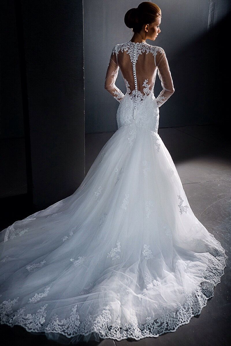 Wedding-Dresses-0707
