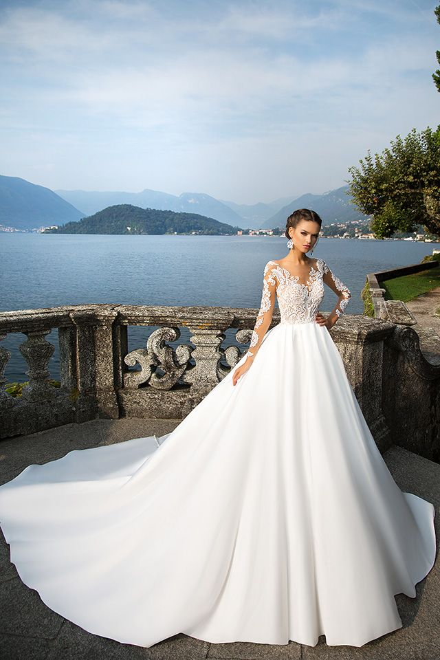Wedding-Dresses-0709