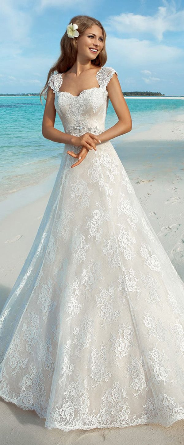 Wedding-Dresses-0710