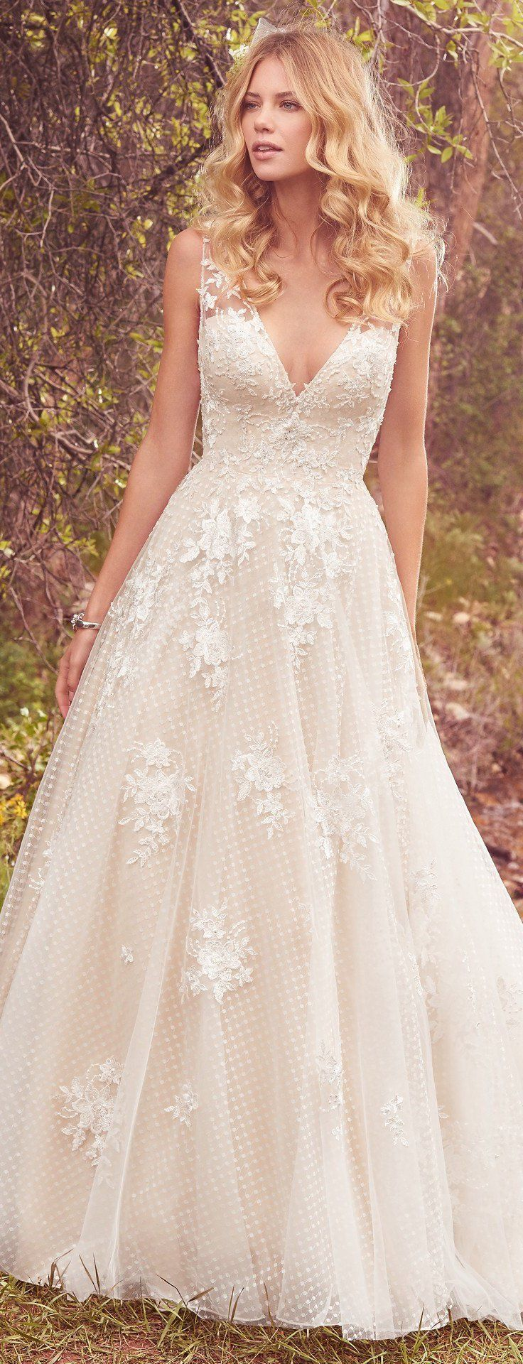 Wedding-Dresses-0696