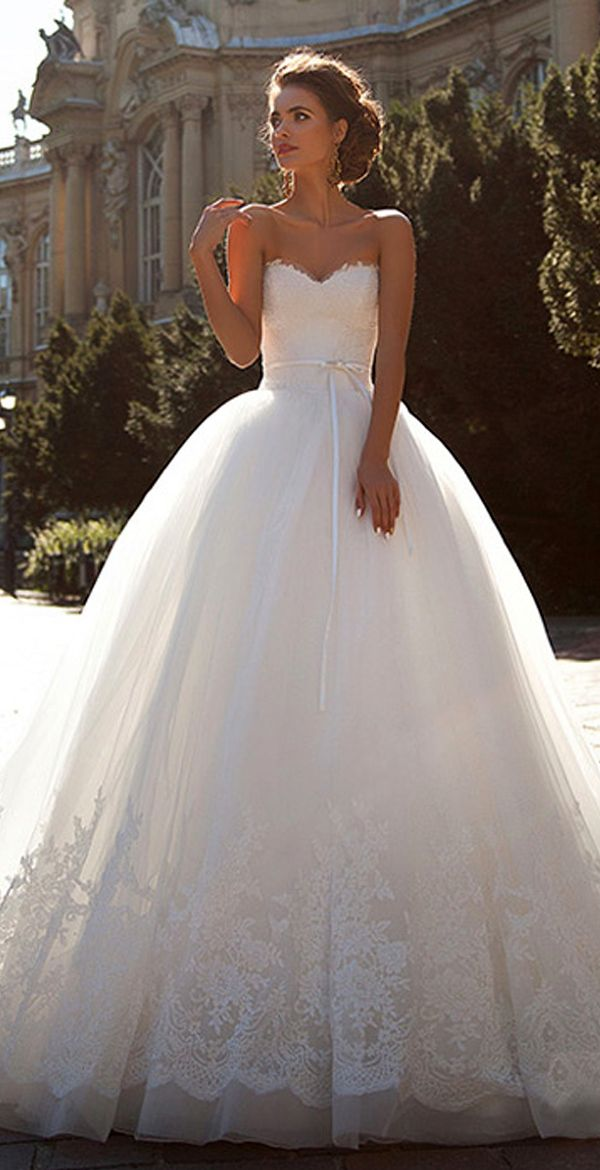 Wedding-Dresses-0697