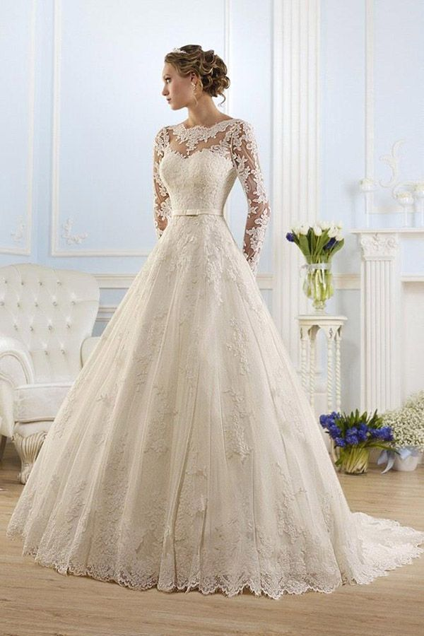 Wedding-Dresses-0699
