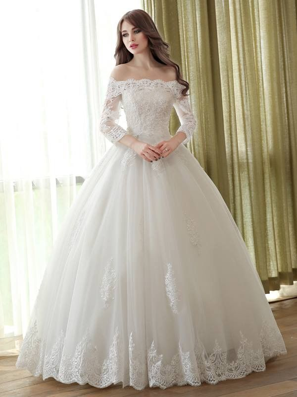 Wedding-Dresses-0702