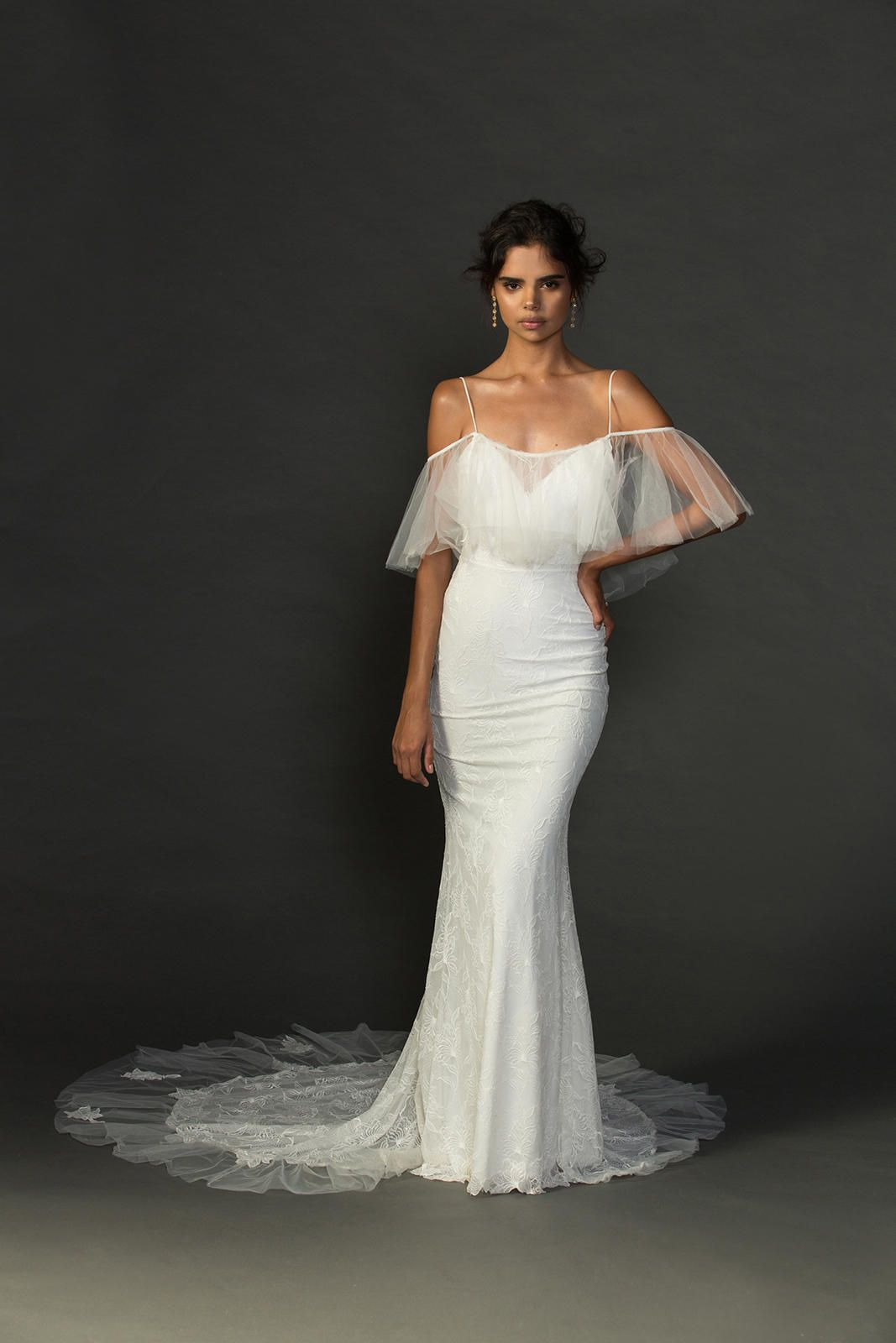 Wedding-Dresses-0706
