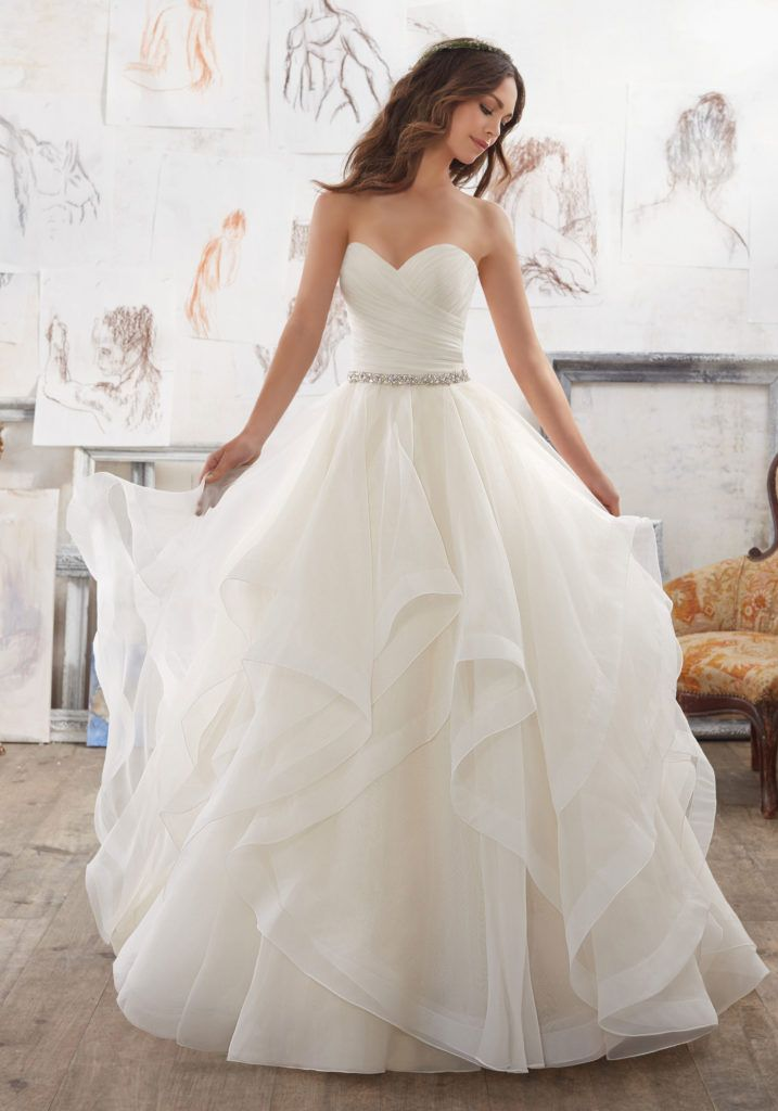 Wedding-Dresses-0695