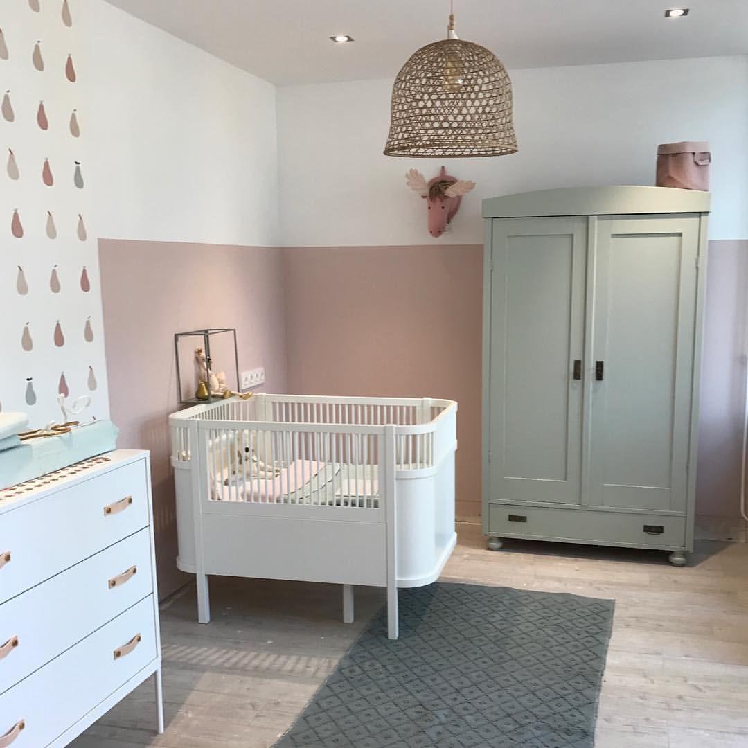 Baby-Room-0811