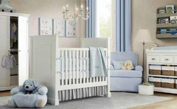 Baby-Room-0007