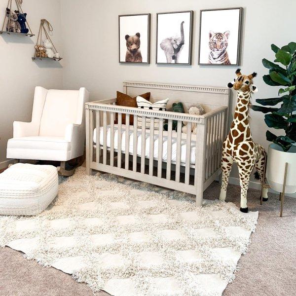 Baby-Room-2179
