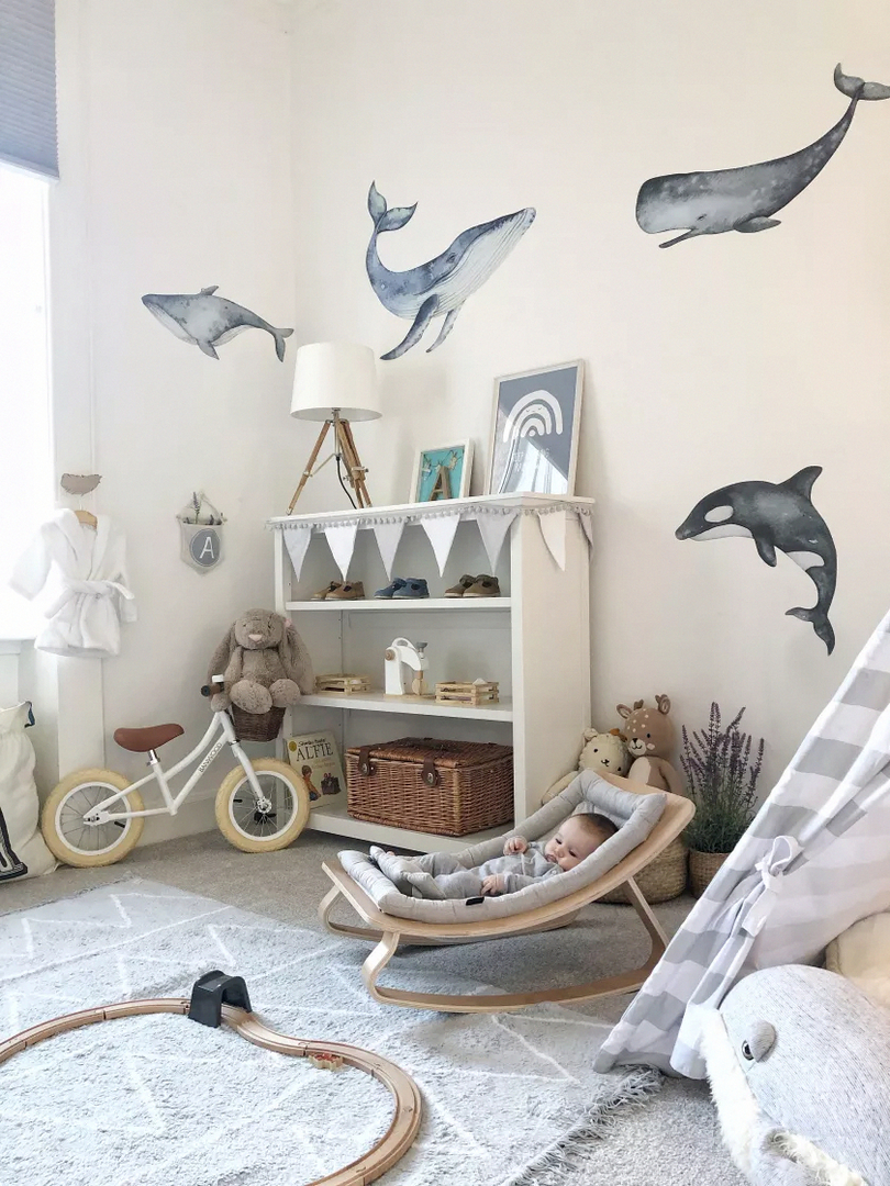Baby-Room-2649