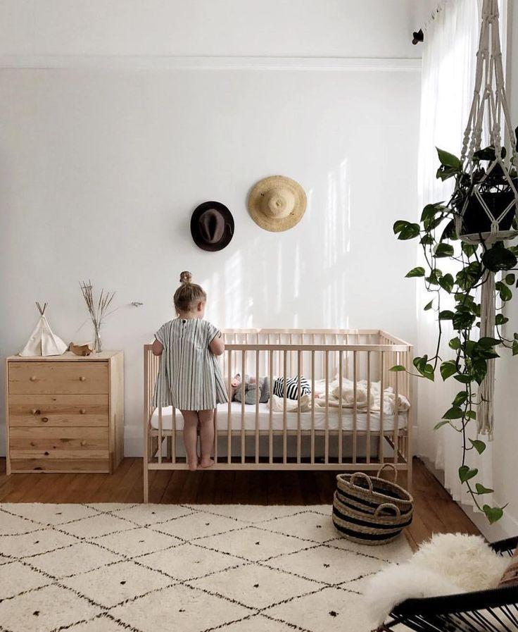 Baby-Room-2238