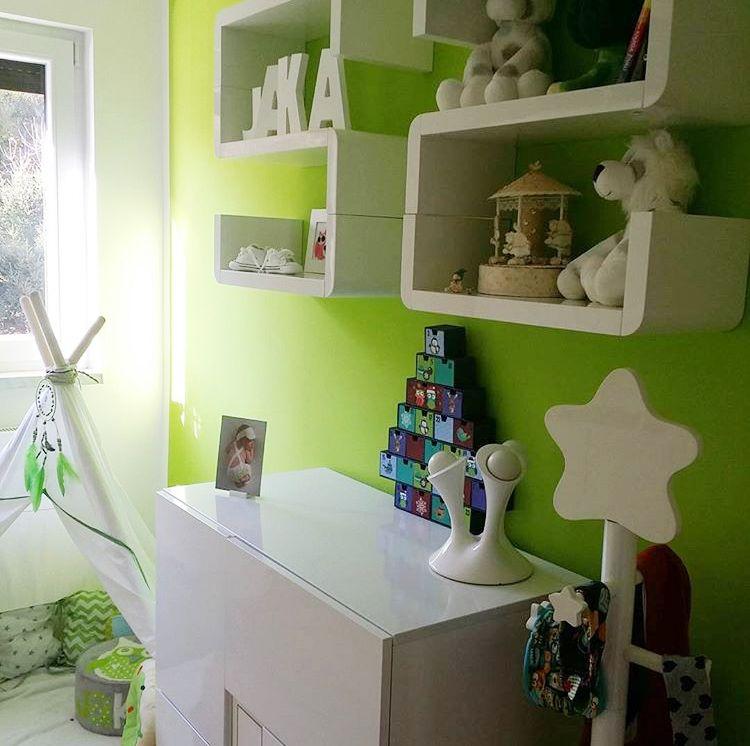 Baby-Room-0452